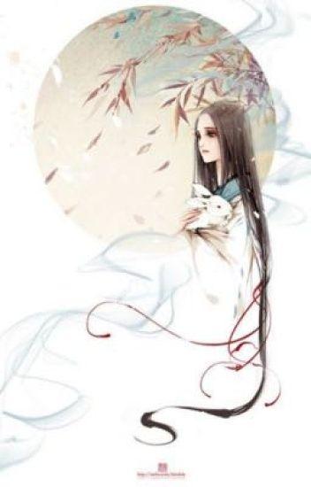Thứ nữ hữu độc - Cẩm Tú Vị Ương