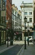 500%  》pcy × ssw || completed ✅ by dec-mbr
