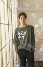 Inside Out | NCT U / NCT / SMRookies Fanfic [ Doyoung ] by creamistry