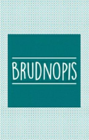 Brudnopis by smallworldinsideofme