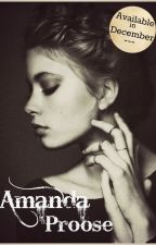 Amanda Proose ✅ by AmandaAbate