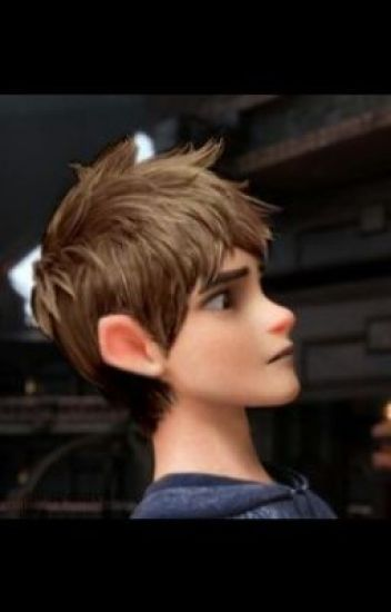 Jack Frost Human again (Rise of the guardians fan fic ...Jack Frost Rise Of The Guardians Human
