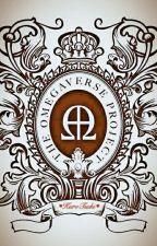 Recensere - [Omegaverse] by AkiraFullbuster