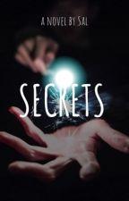 secrets by salam911