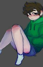 Eddsworld x Child reader by Torm_The_Hater
