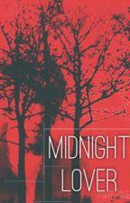 v-Trans|  ●người tình nửa đêm / Book1. by -MockPill