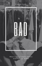 BAD; kth by taenyan