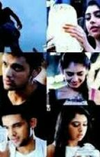 Manan ff a crazy little thing called love by Anamika_cutzee