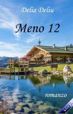 MENO 12 by Delia_Deliu