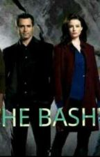 The Bash (Rise Of The Impossible) by timi_flex