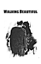 Walking Beautiful [YoonHun FF; Rishananda Shahilan] by rwritersss