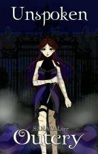 Hacel el Amor Series: Seduction by WinterNokakutojie