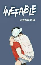 Inefable [EunHae +18] by cherry-kun