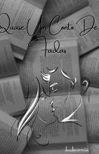 O Garoto Do Livro by DuudaCorreiia