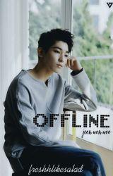 offline | j.ww by btseventeenn