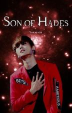 Son of Hades | NxReader by vixxfics