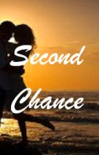 Second Chance (Completed) by iAmAnggeL