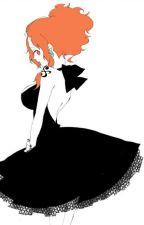 [One Piece] Tôi ghét hải tặc! Tránh xa tôi ra! by Blood_Moon_Devil