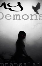 My Demons by jonnansalaisuudet