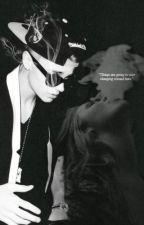 Imperfect Princess [Justin Bieber y tú] by JessicaCrowley7
