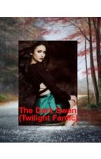 The Dark Swan (Sequeal to The Other Swan) by allyouneediscats