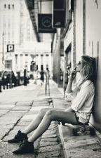 Me Enamore De Mi Profesor(James Maslow&Tu) by Loveme_hard3r