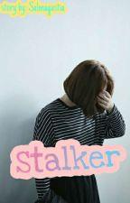 [2].Stalker//Medsos // TAMAT by salmagustia