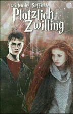 Plötzlich Zwilling  by Soffe14
