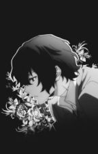 Dazai X Reader ○ One-shots by XNiaProductionsX