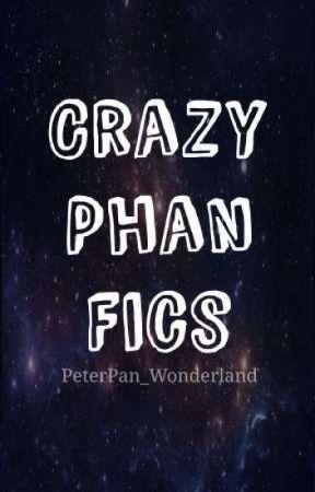 Hat Fic Phan by PeterPan_Wonderland