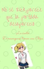 Roleplay ~FNAFHS (Abierto) by -KoroSickMangle-