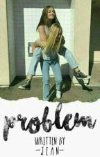 Problem by JeanYaspis