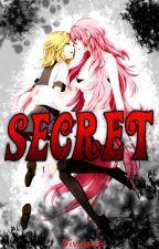 Secret [Vocaloid Yuri] by Vivisaurs