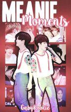 « Meanie Moments » ♥ by GabyKookie