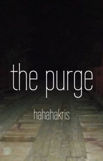 the purge // n.h. (au)