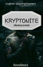 Kryptonite | Cake [tłumaczenie] by hoodiesxx