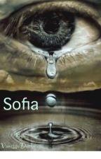Sofiä by VanessaDarkwa