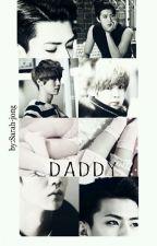 daddy by exostorygay