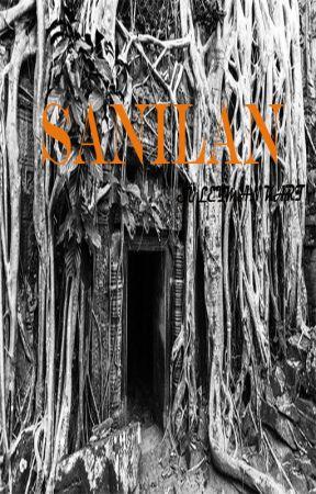 SANILAN by kalemlekelam42
