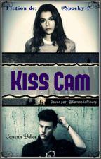 Kiss Cam by Spocky-f