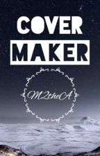 Cover Maker by M2theA
