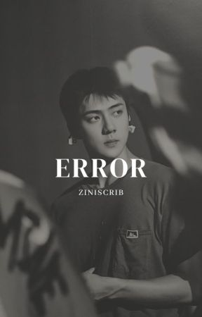 MTOS II: Second Chance (EXO FF)  by ParkMoomin