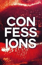 Confessions Sexuelles by sexconfessions