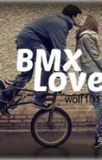 BMX Love by americanxidiots