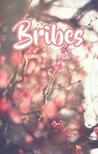 Bribes by Mayday-fic