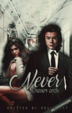 Never by Angiee657