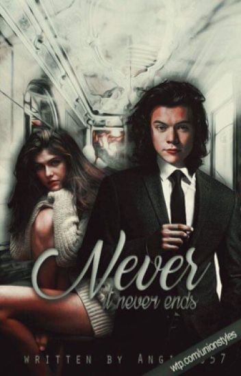 Never | hs *PREBIEHA ÚPRAVA*
