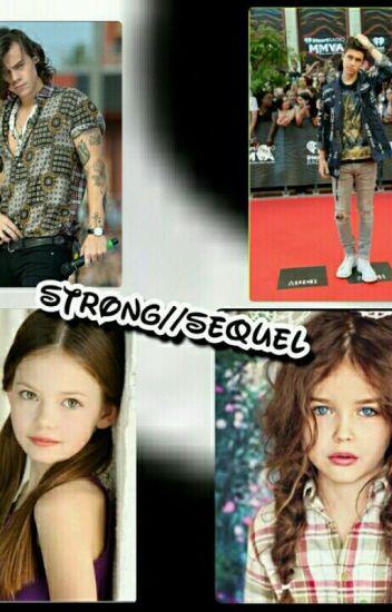 strong//sequel