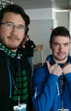 Jacksepticeye And Markiplier Smuts! by Country51704