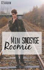 Min Sindsyge Roomie by XOShadow